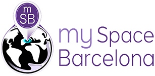 Barcelona Tickets and Tours Shop – My Space Barcelona