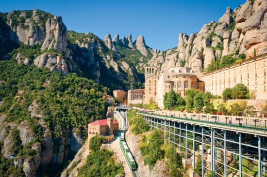 Montserrat-Barcelona-Artistic-001