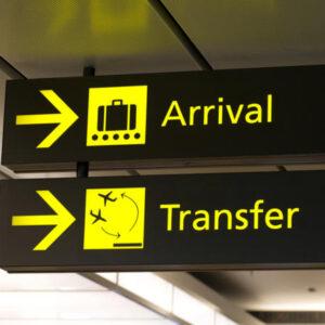 airporttransfer