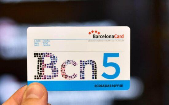 barcelona-card-1024x640
