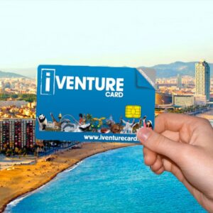iVenture-Card-Barcelona-2947430501